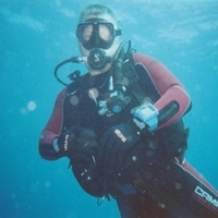 Shark Society Scuba Diving